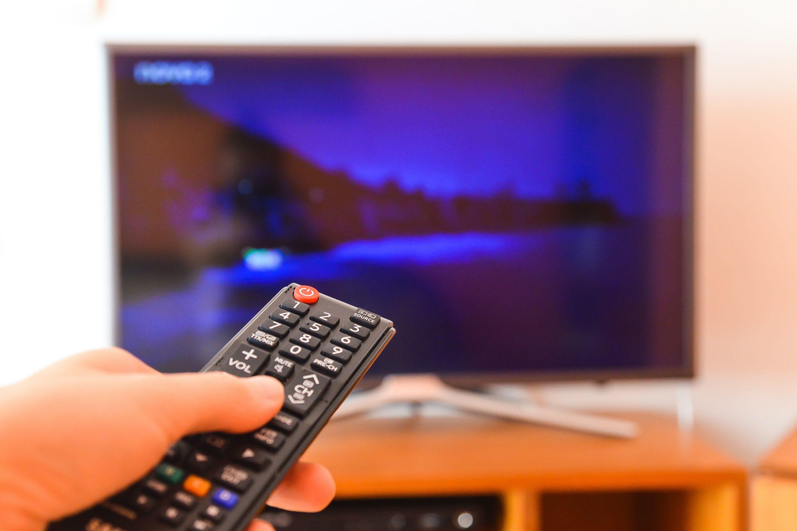 コスパ最高! ハイセンスのテレビ4種を比較! 55U7E・ 55U7F・55U8F・58S6Eどれがお買い得!?