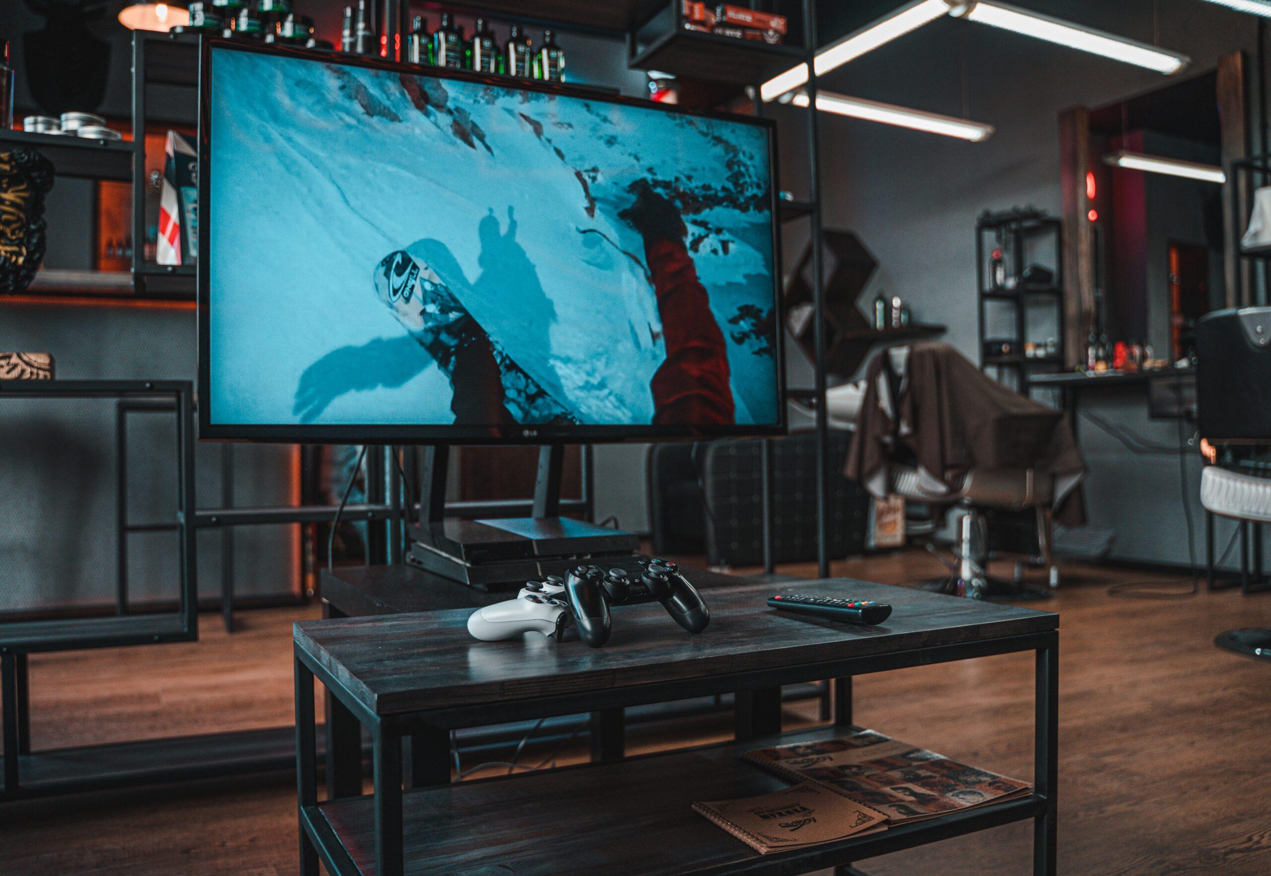 PS5-TV