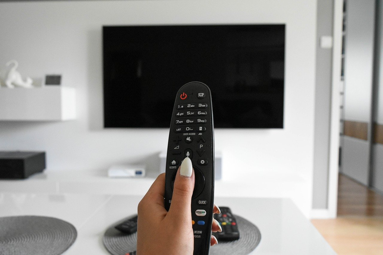 LGおすすめ液晶テレビ-かちおテック